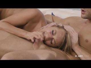Jill Kassidy - Secret Love  #Порно #эротика #вкдобро #givemystickerdota2 #стражигалактики #virtuspro #выходной  #кэф #библионочь