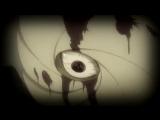 2yxa_ru_Ochen_grustnyy_klip_po_Naruto_Smert_Rin_Gnev_Obito_A0Ksx8pTNJ4