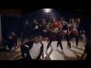 One Take Dance Practice ยิ่งถูกทิ้ง ยิ่งต้องสวย Stay Cool กระแต อาร์ สยาม Kratae Rsiam