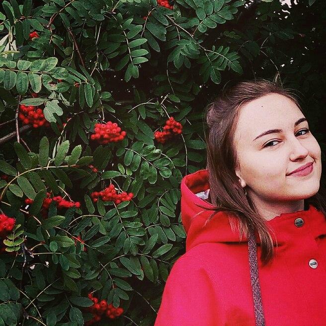 Ксения Сучилина   Москва