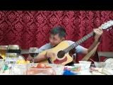 КАРЕКЕН_-_каракалпак_гитаристи_2017_жыл_мп4