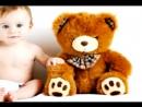 Teddy Bear Teddy Bear Turn Around _ Teddy Bear Song _ Nursery Rhymes _ The Kiboomers