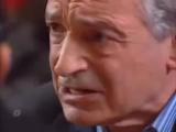 Валентин Гафт - Хулиган