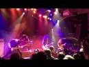 Marty Friedman, Live in London 21⁄05⁄2014