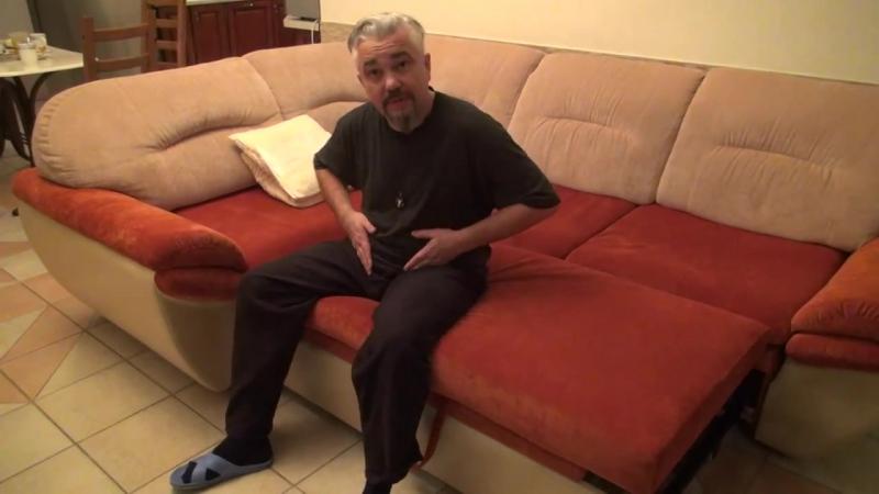 Упражнения для развития нижнего Центра Силы Георгий Тымнетагин