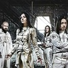 Lacuna Coil|OFFICIAL VKONTAKTE COMMUNITY