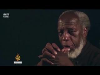 Осуждённый на 44 года рассказал о своем мнение после освобождения