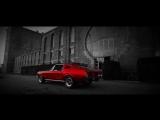 Da Tweekaz ft. MC D - The Hitmen (Midnight Mafia 2016 Anthem)  HardStyle