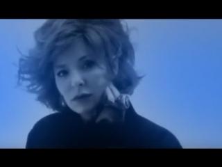 Милен Фармер | Mylene Farmer: Bleu Noir LOSTBOYs Cobolt Mix