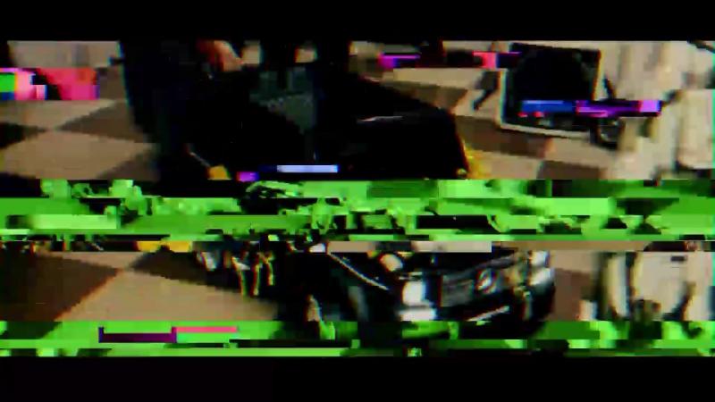 @Aplus смотреть онлайн без регистрации