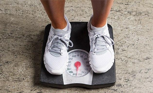 KuaCCjUYeF0 3 аргумента в пользу кетогенной диеты