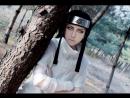 [SHIZA Project] Naruto Shippuuden TV2 [010 of XXX] [RUS JAP] [720.x264] [NIKITOS]