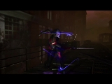 XCOM 2_ War of the Chosen – Lost and Abandoned Gameplay Walkthrough