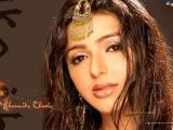 Bhumika Hit Songs Jukebox  Telugu Songs Back to Back  Bhumika Chawla Hits  Sri Balaji Video