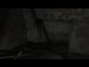 24. S.T.A.L.K.E.R. - Путь в Припять - Часть24 - Конец_Что за..