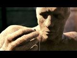 Трансформация Флинта Марко в Песочного человека. Рождение Песочного человека. Ч...