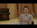 Hedda Gabler | An interview with Ruth Wilson
