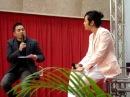 2010.03.07張根碩台灣記者會_他說他是愛記仇的人 想嘗試做音樂.MPG