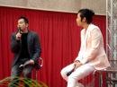2010.03.07張根碩台灣記者會_對台灣女孩的印象.MPG