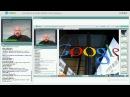 Как работать в Google AdWords Только практика от 26 10 2016
