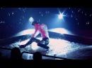 Exo sehun and kai - baby don't cry (dance)