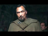 ROGUE ONE: A STAR WARS STORY Movie Clip - Jyn Rallies The Rebel Alliance (2016) Sci-Fi Movie HD