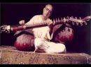 Ustad Zia Mohiuddin Dagar Raga Bhupali Private Concert New York 1980