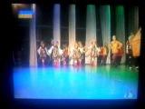 Новости ТВ-Бердянск.Кратко