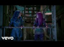 Dove Cameron, Sofia Carson - Space Between From Descendants 2