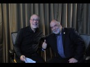 PETER ERSKINE Session Touring Drummer Composer author professor Weather Report Steely Dan etc