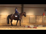 Western Trail Easy Riders 10 april 2016