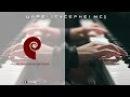ПИАНИНО ТВОРИТ ЧУДЕСА ДЛЯ ДУШИ Потрясающе Звучание Фортепиано