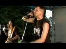 Boney NEM Live!