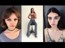 60 Models in 60 Seconds