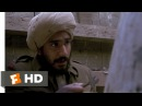 The English Patient (7/9) Movie CLIP - Defusing a Bomb (1996) HD