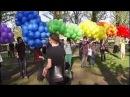 ЕСПЧ признал российский закон о гей-пропаганде дискриминационным