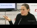 Монтян режет Украину Сравнение с ДНР Почему земля в рапсе Оккупации