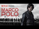 Marco Polo - Main Extended Theme HQ