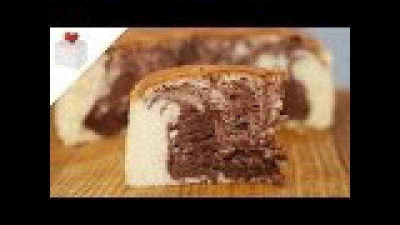 Tarta Cremosa de Queso y Chocolate