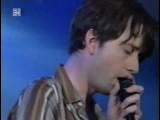 Pulp - 01 Disco 2000 (Munich 1996)