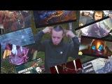 Denis Elem - Все лучшие песни за 2015-2016