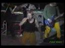 Король и Шут Отец и маски 05 11 1999г