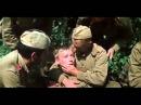 Х/ф Ожидание полковника Шалыгина Фильмы о войне 20