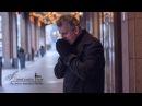 Konstantin Derr - Na samom kraeschke Zemli