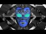 Quintino - Carnival (Official Music Video)