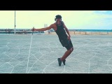 Sam Feldt &amp Hook N Sling - Open Your Eyes (Official Music Video)