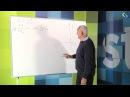 15.7 Kompleksowe badanie zmienności funkcji - podsumowanie.