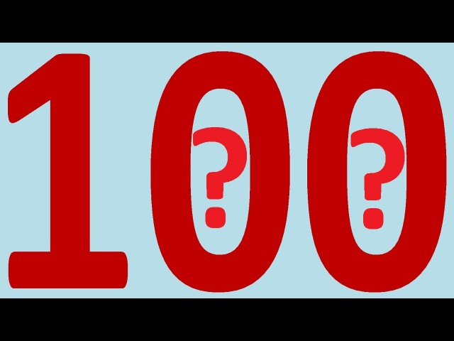100 ENGLISH QUESTIONS WITH ANSWERS for SPEAKING ENGLISH FLUENTLY. ENGLISH SPEAKING PRACTICE