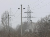 В Вологде запускают электроподстанцию «Ява»