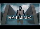 JABBAWOCKEEZ - SOME MINDZ